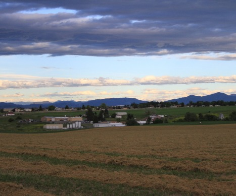 Montana Real Estate Agents | Community | Venture West Realty